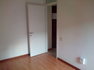 Affitto ufficio 100 metri quadri Vicenza