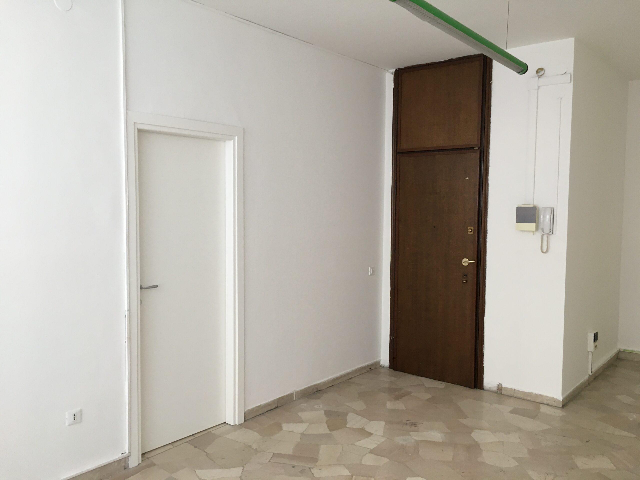 Ufficio 40 mq affitto Vicenza